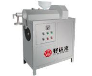 JM-100型CP36官网